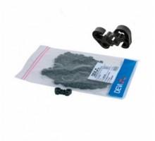 DEVIdrain™ - крепление кабеля в трубе на цепи (тросе), 25 шт