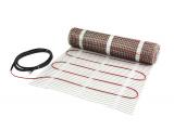 DEVIcomfort™ 150T двухжильный нагревательный мат